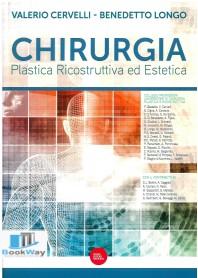 chirurgia plastica ricostruttiva ed estetica