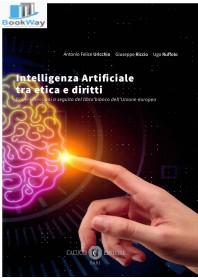 intelligenza artificiale tra etica e diritti