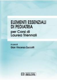 Elementi Essenziali di Pediatria di Zuccotti