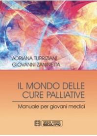 Il Mondo delle Cure Palliative di Turriziani, Zaninetta