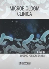 Microbiologia Clinica di Debbia