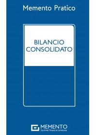 Memento Bilancio Consolidato 2021