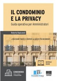 condominio e privacy