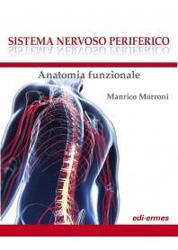 Sistema Nervoso Periferico di Morroni