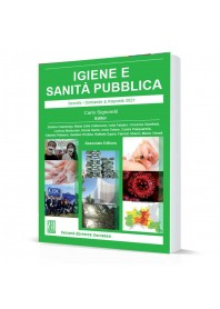 Igiene e Sanita' Pubblica Secrets di Signorelli
