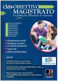 obiettivo magistrato 05-06 2021
