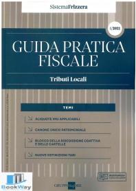 guida pratica fiscale. tributi locali 4-2021