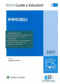 immobili 2021