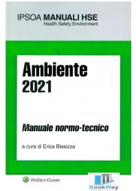ambiente 2021
