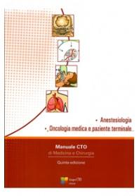 Manuale CTO di Medicina e Chirurgia di Grupo CTO Editorial