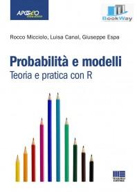 probabilitÀ e modelli