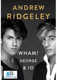 wham! george & io