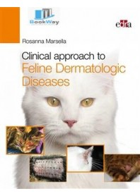 clinical approach to feline dermatologic diseases
