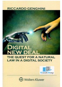 digital new deal