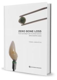 Zero Bone Loss di Linkevicius