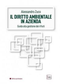 Diritto Ambientale in Azienda di Zuco