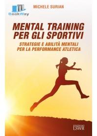 mental training per gli sportivi