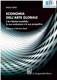 economia dell'arte globale