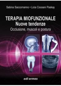 Terapia Miofunzionale di Saccomanno, Coceani Paskay