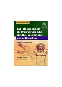 Diagnosi Differenziale delle Aritmie Cardiache di Garcia