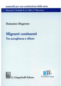 migranti costituenti