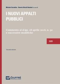 I Nuovi Appalti Pubblici di Corradino