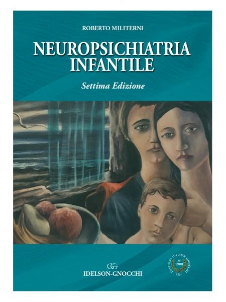 Neuropsichiatria Infantile di Militerni