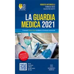 La Guardia Medica 2021 di Antonicelli, Maio, Scotti