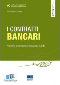 contratti bancari (i)