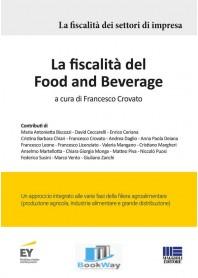 fiscalitÀ del food and beverage