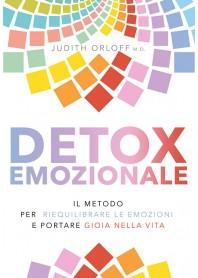 Detox Emozionale di Orloff