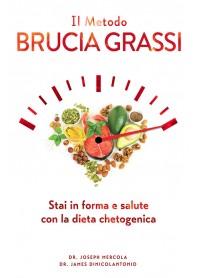 Il Metodo Brucia Grassi di Mercola, Dinicolantonio
