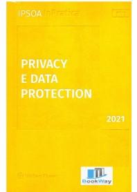 privacy e data protection 2021