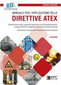 direttive atex