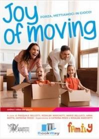 joy of moving family
