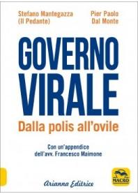 Governo Virale di Dal Monte, Il Pedante