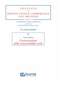 Assicurazione della Responsabilità Civile di Landini