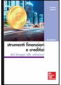 munari strumenti finanziari  Strumenti Finanziari e Creditizi di Munari ...
