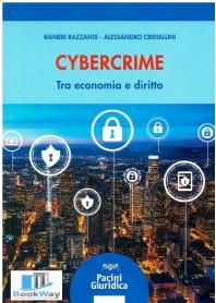 cybercrime tra economia e diritto