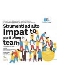 strumenti ad alto impatto per i team