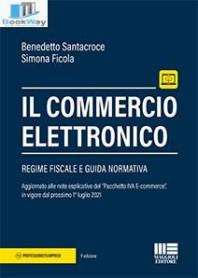 commercio elettronico (il)
