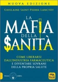 La Mafia della Sanità di Saint-Pierre Lanctôt