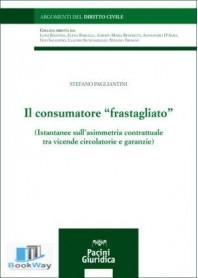 consumatore frastagliato (il)