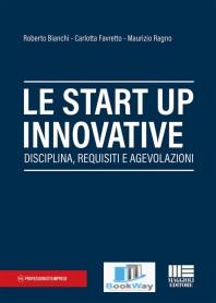 start up innovative (le)
