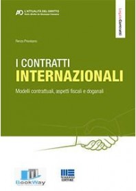 contratti internazionali (i)