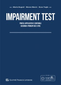 Impairment Test di Mancin, Brugnoli, Treglia