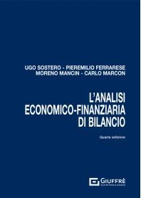 Analisi Economico Finanziaria del Bilancio di Ferrarese, Mancin, Marcon, Sostero