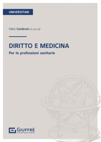 Diritto e Medicina di Cembrani