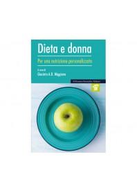Dieta e Donna di Miggiano