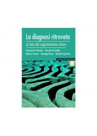 La Diagnosi Ritrovata di Collecchia, De Gobbi, Fassina, Rossi, Ressa